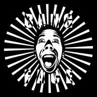 Bangface - Neo-Rave Armageddon