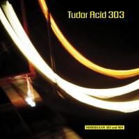 Tudor Acid 303