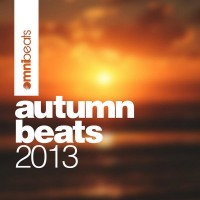 Autumn Beats 2013