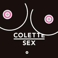 Colette Sex