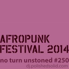 ntu_afropunk2014