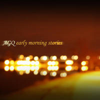 Early Morning Stories