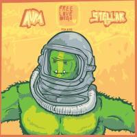 Stellar EP