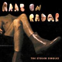 Stolen Singles
