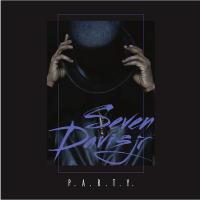 P.A.R.T.Y EP
