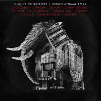 Urban Animal RMXS