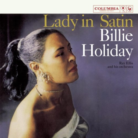 100 Years of Billie Holiday Mix: Samples, Remixes & Originals (No Turn Unstoned #261)