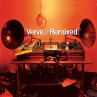 VA - Verve remixed 1 -