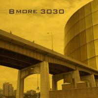 BMORE 3030