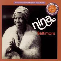 Baltimore 2