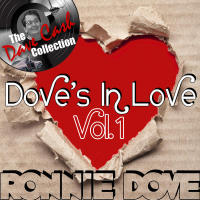 Dove's In Love Vol. 1 - [The Dave Cash Collection]