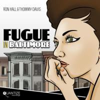 Fugue In Baltimore