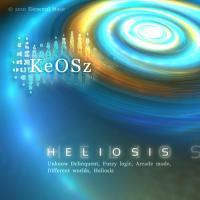 Heliosis