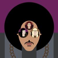 Prince Baltimore