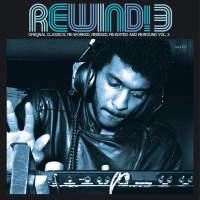 Rewind Vol 3