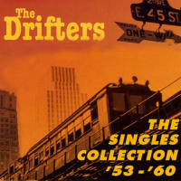 The Singles Collection '53-'60