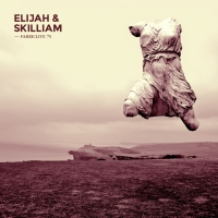 FABRICLIVE 75 Elijah and Skilliam