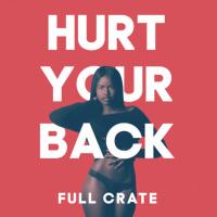 Hurt Your Back (Erykah Badu)