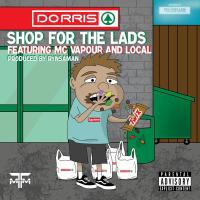 Shop For The Lads