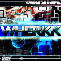 Wherkk