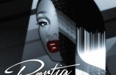 ORIGINALS of The Best Remixes of 2015
