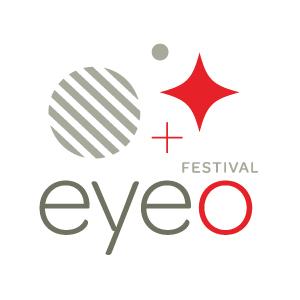 eyeo-festival