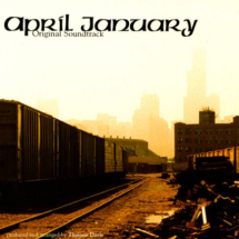 april-january-soundtrack