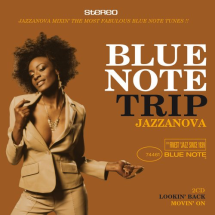 blue-note-trip-jazzanova_-disc-2_-movin-on