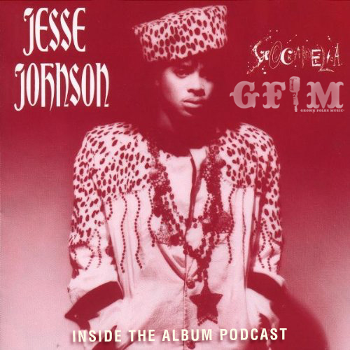 inside-the-album-podcast-jesse-johnson-shockadelica