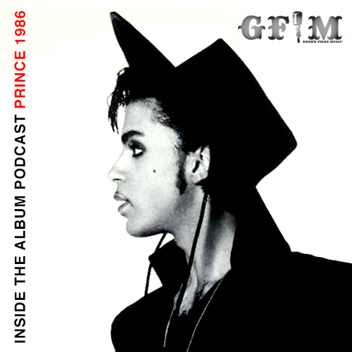 inside-the-album-podcast-prince-1986