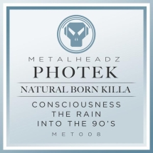 natural-born-killa-2015-remaster