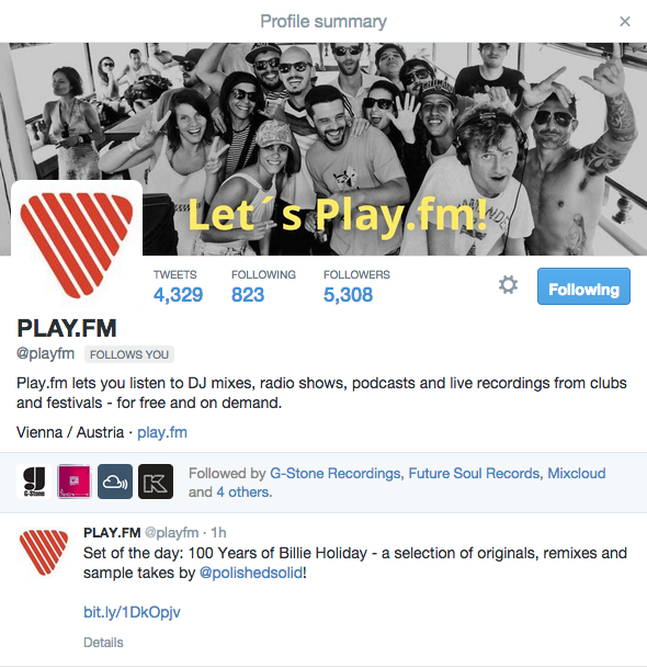 twitter-2-set-of-the-day-playfm