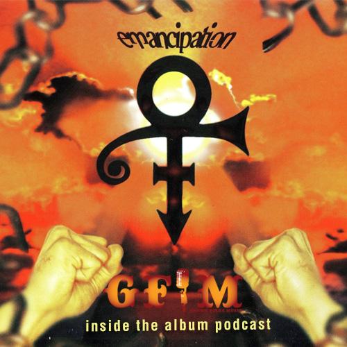 inside-the-album-podcast-emancipation