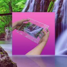 Dreamz Come True - EP