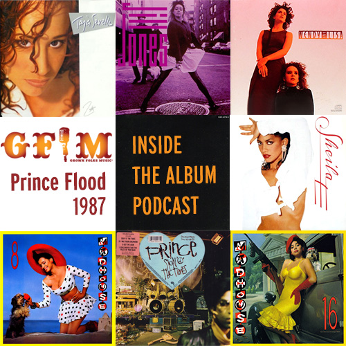 Inside-The-Album-Prince-Flood