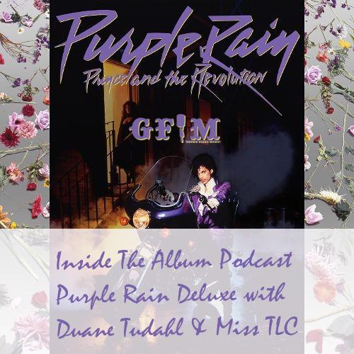 Inside-The-Album-Purple-Rain-Deluxe