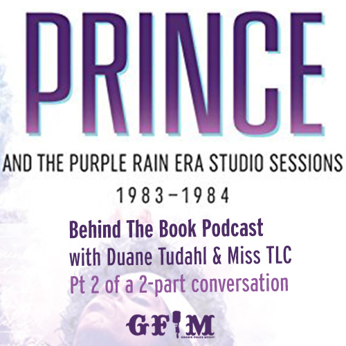 Behind-The-Book-Purple-Rain-Sessions