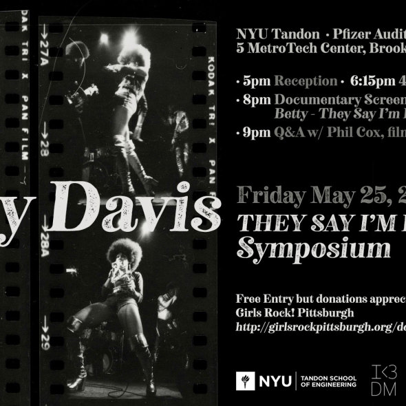 Betty-Davis-Symposium-Flyer-REVISED-2