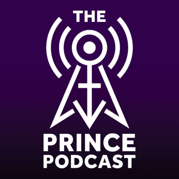 1200x630bb prince podcast