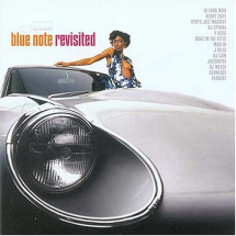 blue-note-revisited