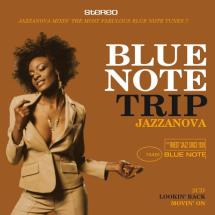 blue-note-trip-jazzanova_-disc-2_-movin-on