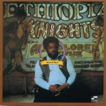 ethiopian-knights