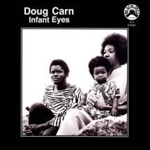 infant-eyes