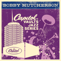 view-from-the-inside-the-capitol-vaults-jazz-series_-bobby-hutcherson