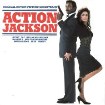 action-jackson