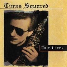 times-squarred