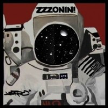 zzzonin