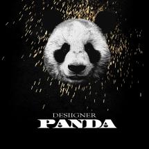 Panda - Single