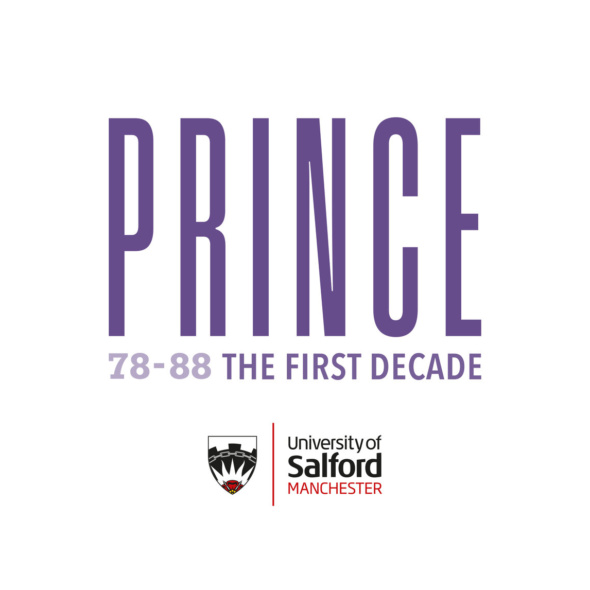 Prince 78 to 88 Conference